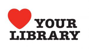 roy-love-your-library-630x350