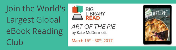 The Big Library Read 2017