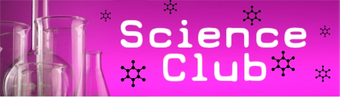 Science Club at the Royersford Library
