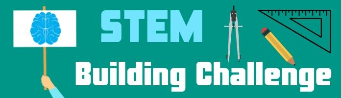 STEM Building Challenge Drop-In at the Royersford Library