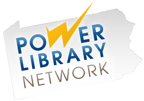 Power library: PA's electronic library