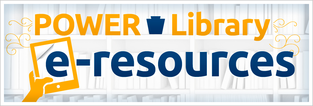 POWER Library has COVID-19 info and more. Click here for details!